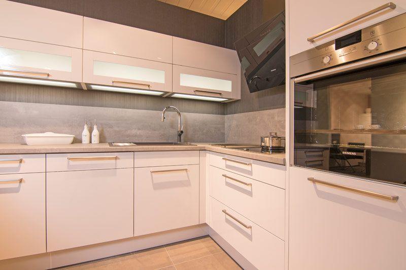 Küchenfronten küche kaufen moosburg erding freising landshut küchenstudio einbauküche einbaugeräte