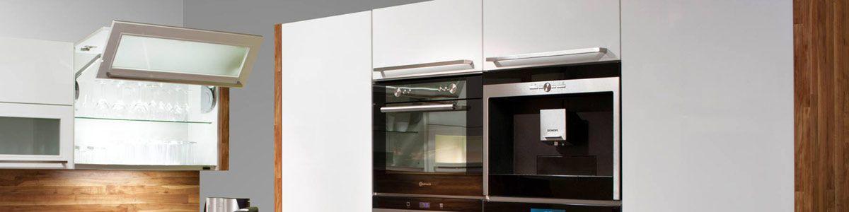 Küchenstudio Freising küche komfort küche kaufen moosburg erding freising landshut
