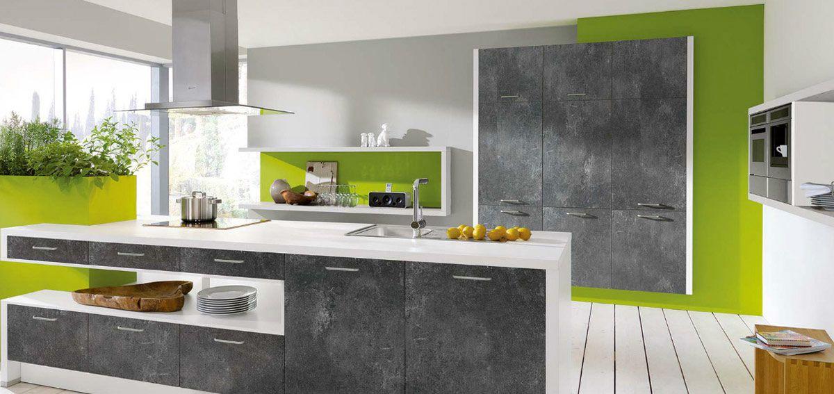 Küchenstudio Freising raumgestaltung küche küche kaufen moosburg erding freising
